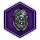 Aegis_of_the_Order_Icon.png