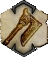Axe_Schematic_Icon_Small.png