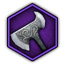 axe_of_green_edges_icon.png
