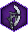 Axe_of_the_Dragon_Hunter_Icon.png