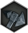 barbarian_maul_icon.png