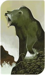 Bear-Card.png