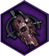 hollowslayer_greatsword-icon.png