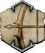 bow_Schematic_Icon.png