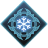 Brittle_Glyph-spirit_mage_abilities_dragon_age_inquisition_wiki