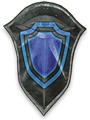 Champion-warrior_abilities_dragon_age_inquisition_wiki