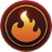 chaotic_focus-inferno_mage_abilities_dragon_age_inquisition_wiki