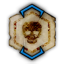 Corrupting_rune_schematic_icon.png