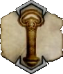 dagger_grip_schematic_icon.png