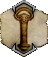 Dagger_Grip_Schematic_Icon_Small.png