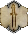 dagger_Schematic_Icon.png