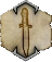 Dagger_Schematic_Icon_Small.png