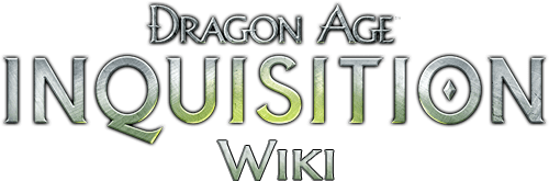 Dragon Age Inquistion Wiki.png