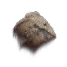 druffalo_hide_icon.png