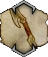 Dual-Blade_Dagger_Schematic_Icon_Small.png