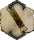 Dual-Blade_Grip_Schematic_Icon_Small.png