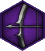 Farslayer-Bows_Weapons_Dragon_Age_Inquisition_wiki_guide.png