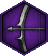 Farslayer_Icon_Small.png