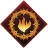fire_mine-inferno_mage_abilities_dragon_age_inquisition_wiki