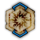 Fire_Rune_Schematic_Icon.png