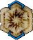 Fire_Rune_Schematic_Icon_Small.png