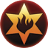 flashfire-inferno_mage_abilities_dragon_age_inquisition_wiki