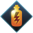 Flask_of_Lightning.png