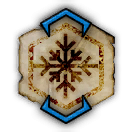 frost_rune_schematic_icon.png