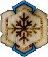 Frost_Rune_Schematic_Icon_Small.png