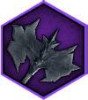 broken_straight_sword-icon.png