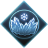 Glacial_Strength.png