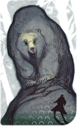 Great_Bear-Card.png