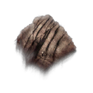 great_bear_hide_icon.png