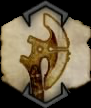 greataxe_Schematic_Icon.png