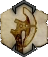 Greataxe_Schematic_Icon_Small.png