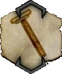 greatsword_grip_schematic_icon.png
