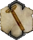 Greatsword_Grip_Schematic_Icon_Small.png