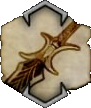 greatsword_Schematic_Icon.png