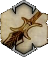 Greatsword_Schematic_Icon_Small.png