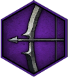 Grunsmanns_Bow_Icon.png