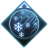 Ice_Storm.png