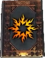 inferno_,mage_abilities_dragon_age_inquisition_wiki