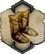 leg_armor_schematic_icon.png