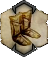 Leg_Armor_Schematic_Icon_Small.png