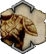 light_armor_Schematic_Icon.png