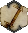 longbow_grip_schematic_icon.png