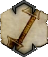 Longbow_Grip_Schematic_Icon_Small.png