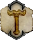 Longsword_Grip_Schematic_Icon_Small.png
