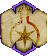 Lyrium_Potion_Recipe_Schematic_Icon_Small.png