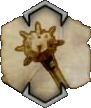 mace_Schematic_Icon.png